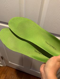 Superfeet Insoles Professional-Grade High Arch Orthotic Inso